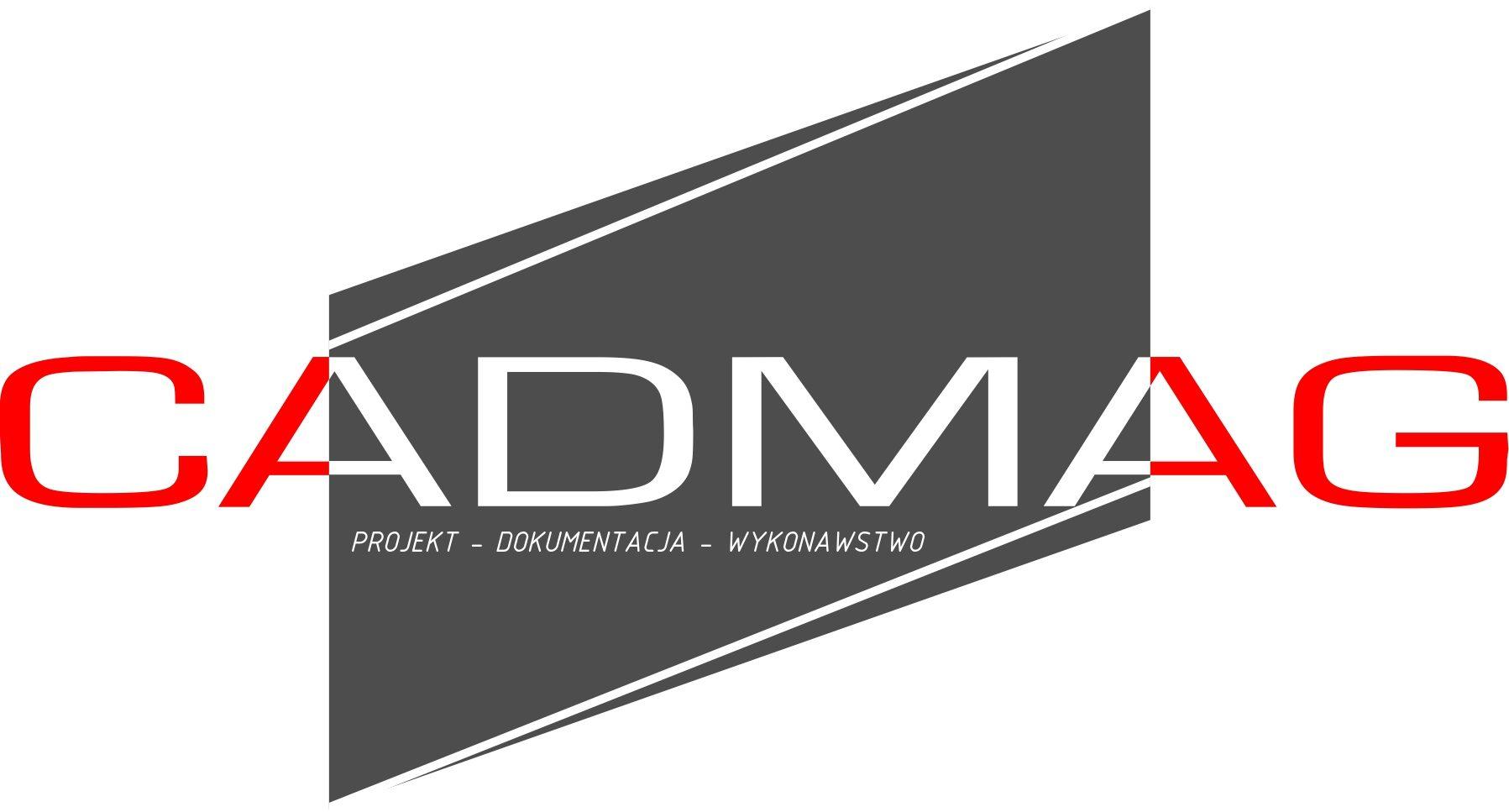 CAD-MAG